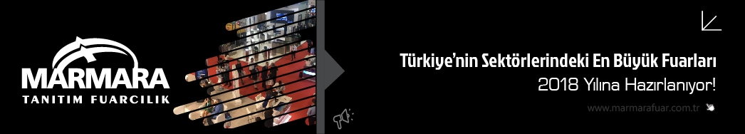 Marmara Fuar